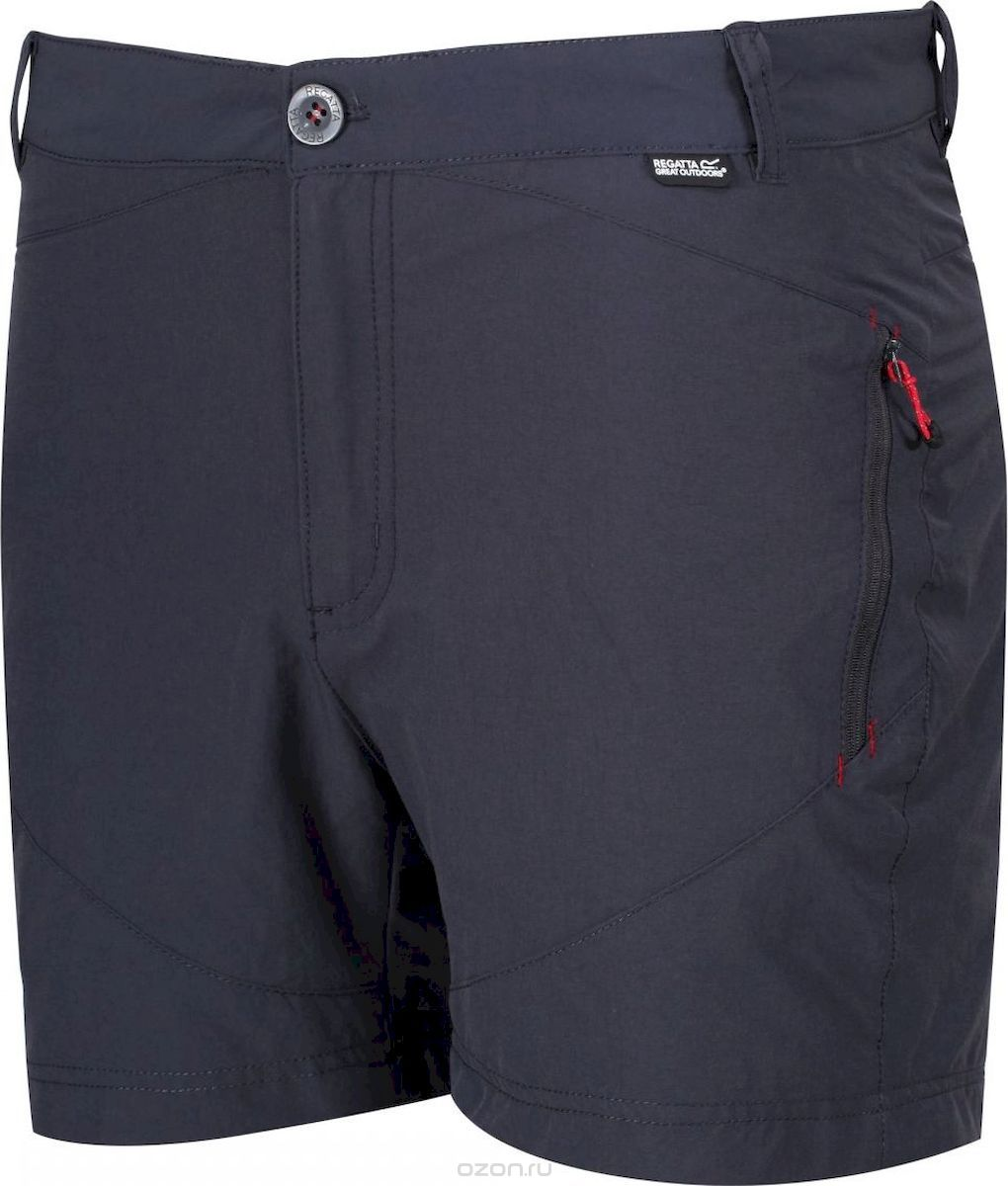 Шорты мужские Regatta Sungari Shorts RMJ207