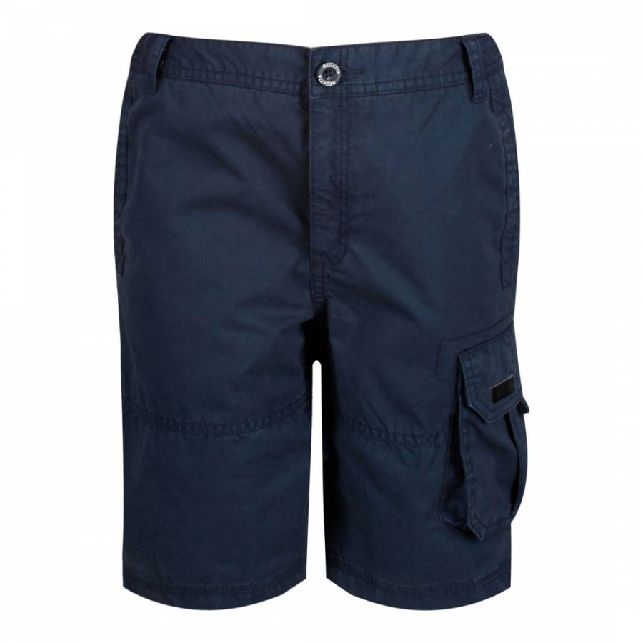 Шорты детские Regatta Shorewalk Short  RKJ095